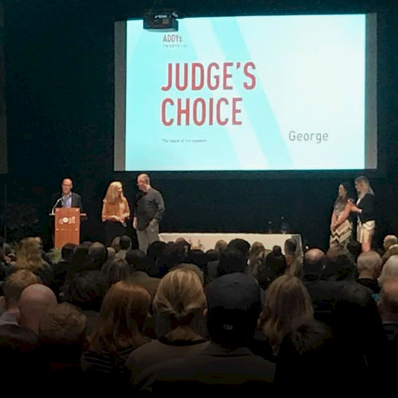 addys_judges_choice_800x800.jpg